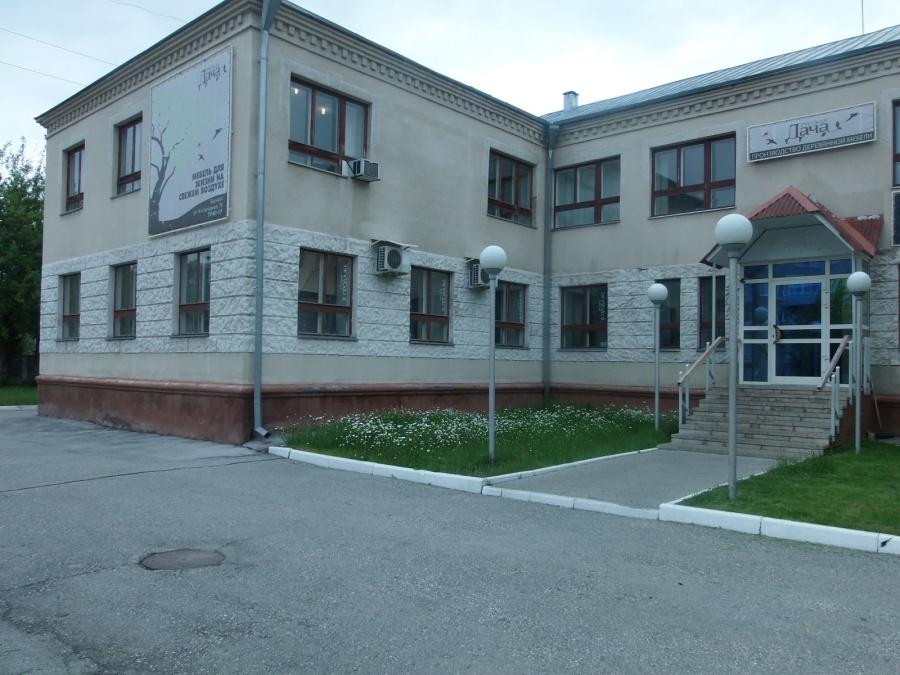 Аренда офиса барнаул спальный район аренда офисов в красноярске сегодня