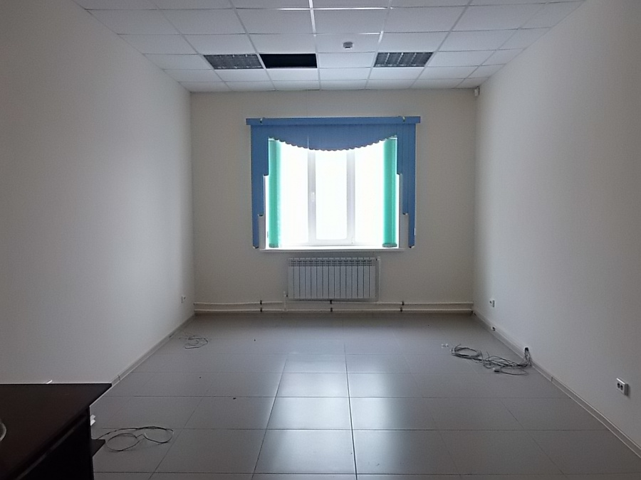 Аренда офиса в барнауле стоимость Аренда офиса 10кв Одинцовская улица